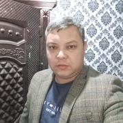 eka 34 Шымкент