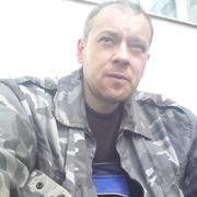 Сергей 42 Инжавино
