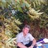 Панов Георгий  -  Жор, 59, г.Кировское