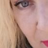 Anita, 58, г.Рига