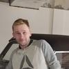 Дмитрий, 33, г.Камышин