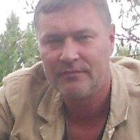 Олег, 50 лет, Лев, Санкт-Петербург