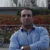 элик, 48, г.Баку