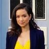 Damira, 34, Bishkek