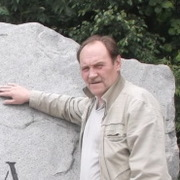 Сергей 55 Железногорск-Илимский