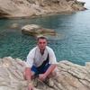 Артем, 31, г.Борисов
