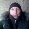вова, 41, г.Брянск