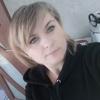 Оксана, 40, Донецьк