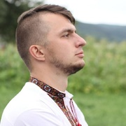 артур 21 Тернополь