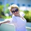 Алена, 45, г.Нижневартовск