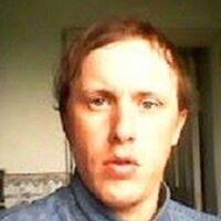 Yurok252, 34 года, Стрелец, Ярославский