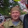 Михаил, 33, г.Уральск