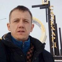 Роман, 33 года, Близнецы, Новосибирск