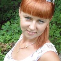 Ольга Родченкова, 38 лет, Телец, Могилёв