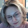 Julia, 48, Ukhta