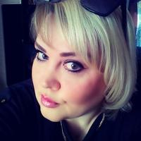 татьяна, 44 года, Скорпион, Заволжье