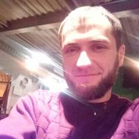 Костя, 39 лет, Скорпион, Москва