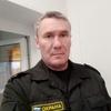 Александр, 43, г.Домодедово