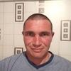 Ivan., 33, Shilovo