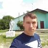 костя, 35, г.Тарасовский