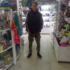 Олег, 35, г.Алабино