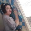 OLGA misibiyan, 31, Slonim