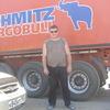 Сергей, 57, г.Стерлитамак
