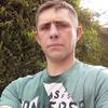 Denis, 34, Dublin