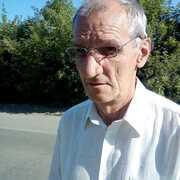 Андрей Колько 54 Омск