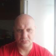 Геннадий 39 Киев