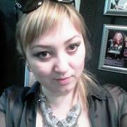 Adelina, 35