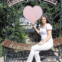 Анастасия, 33 года, Скорпион, Жмеринка