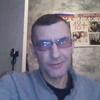 Александр, 43, г.Воскресенск