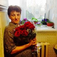 Маргарита, 69 лет, Рак, Балашиха