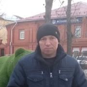 Сергей 42 Омутнинск