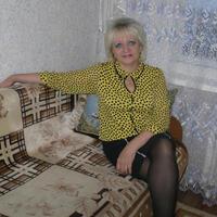 Елена, 59 лет, Телец, Новомосковск