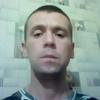 Рахметёв Александр, 37, г.Апатиты