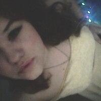 Анастасия, 22 года, Водолей, Саратов
