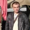Ден, 35, г.Луганск