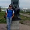 Роман, 30, г.Хмельник
