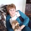 Вера, 52, г.Багдарин
