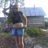 Елена, 26, г.Мамадыш