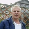 Впадимир, 60, г.Великие Луки
