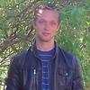 Міша, 25, г.Рига