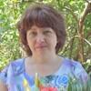 Светлана Соловьева(Яс, 44, г.Бугульма