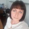 Oksana, 38, г.Тольятти