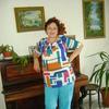 Ольга, 62, г.Неаполь