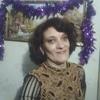 Екатерина, 48, г.Кривой Рог