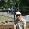 Бек, 52, г.Астана