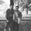 Андрей, 16, г.Харьков
